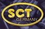 10005_SCT_Germany_90x90.jpg