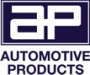 10931_AP_Automotive_Prod_