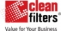 172_CLEAN_FILTERS